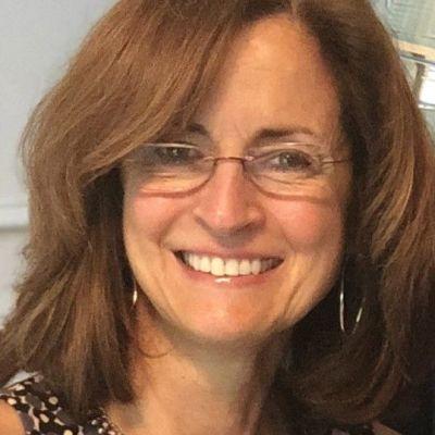 Jacqueline  Lombardi