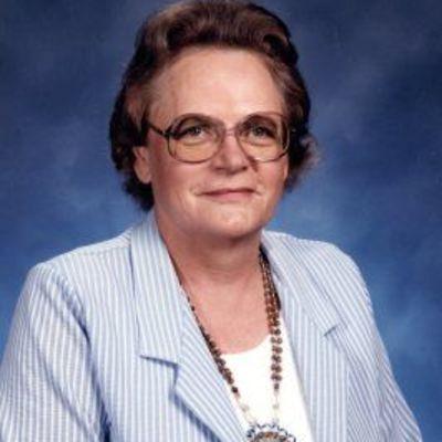 Nadine  Freedman