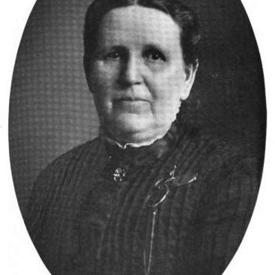 Abbie  Achenbach