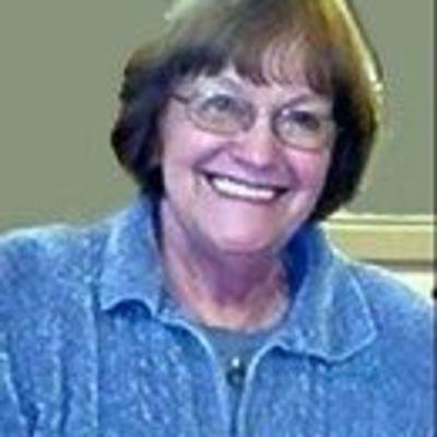 Jean  Buchak