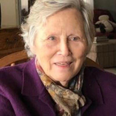 Charlotte  Streit