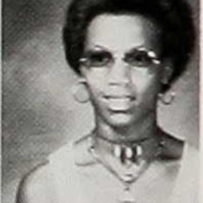 Charolette  Jones