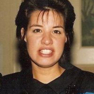 Cheryl  Sepe