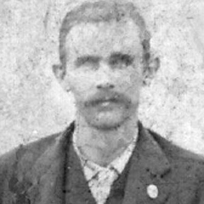 Chester  Duncan