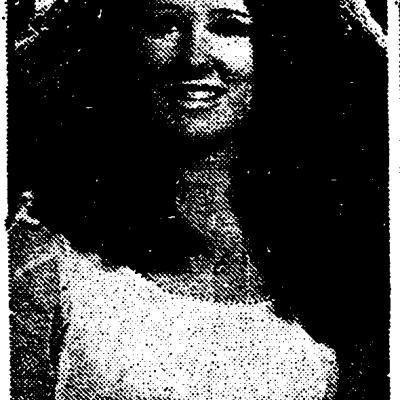 Cheryl  McDonald
