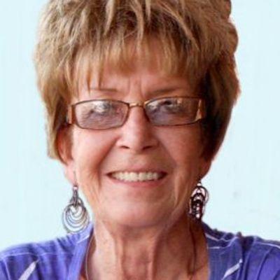 Cheryl  Deinert
