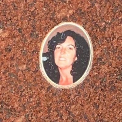 Cheryl  Picolotto