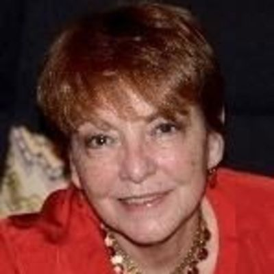 Cheryl  Profenius