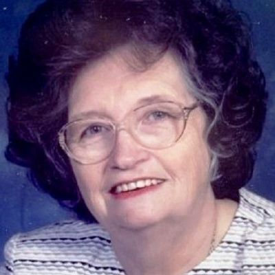 Bettie  Starkey
