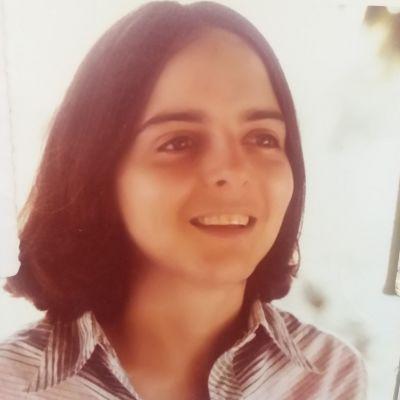 Cheryl  Formisano