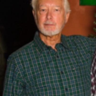 Walter  Thomas