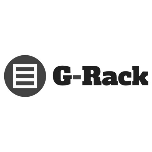 G-Rack