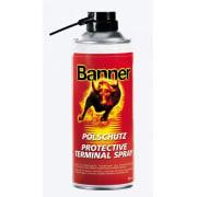 Protective terminal spray 400ml