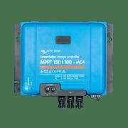 SmartSolar MPPT 150/45-MC4