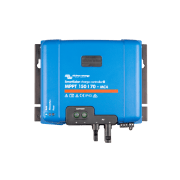 SmartSolar MPPT 150/70-MC4