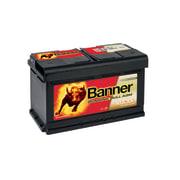 BANNER RUNNING BULL AGM 58001 12V 80AH 800A (EN)