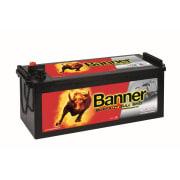 BANNER BUFFALO BULL SHD PRO 64503 145AH 800A (EN)