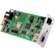 SNMP Network/ Modbus card