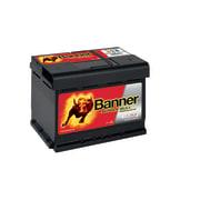 BANNER POWER BULL PRO P6342 63AH 600A (EN)