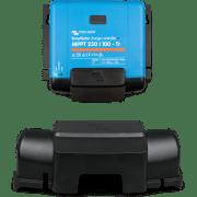 MPPT WireBox-XL Tr