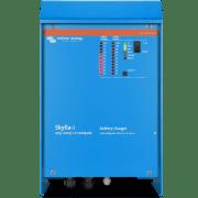 VICTRON SKYLLA-i  24V  80A 1 output