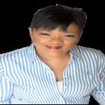 Andrea Callahan, principal brand manager