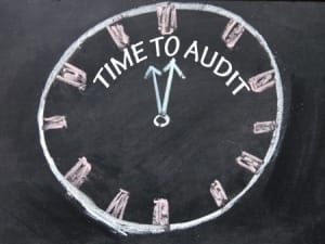 Time for complimentary brand audit Andrea Callahan International