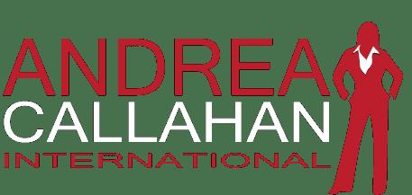 Andrea Callahan International logo