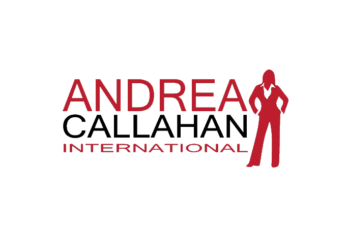 ACI agency logo