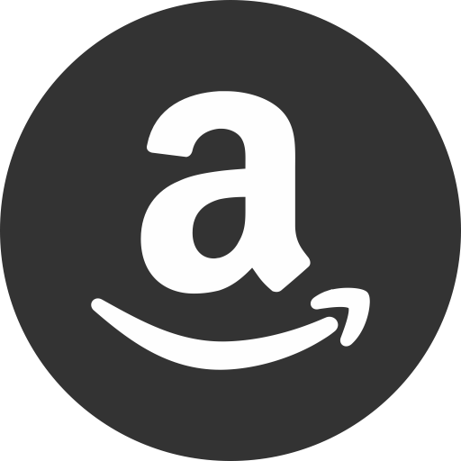 ACI on Amazon