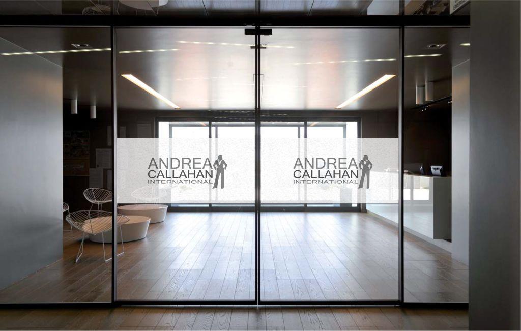 Andrea Callahan International office