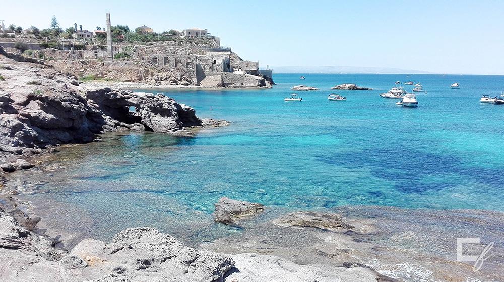 beach scalomandrie portopalo capopassero