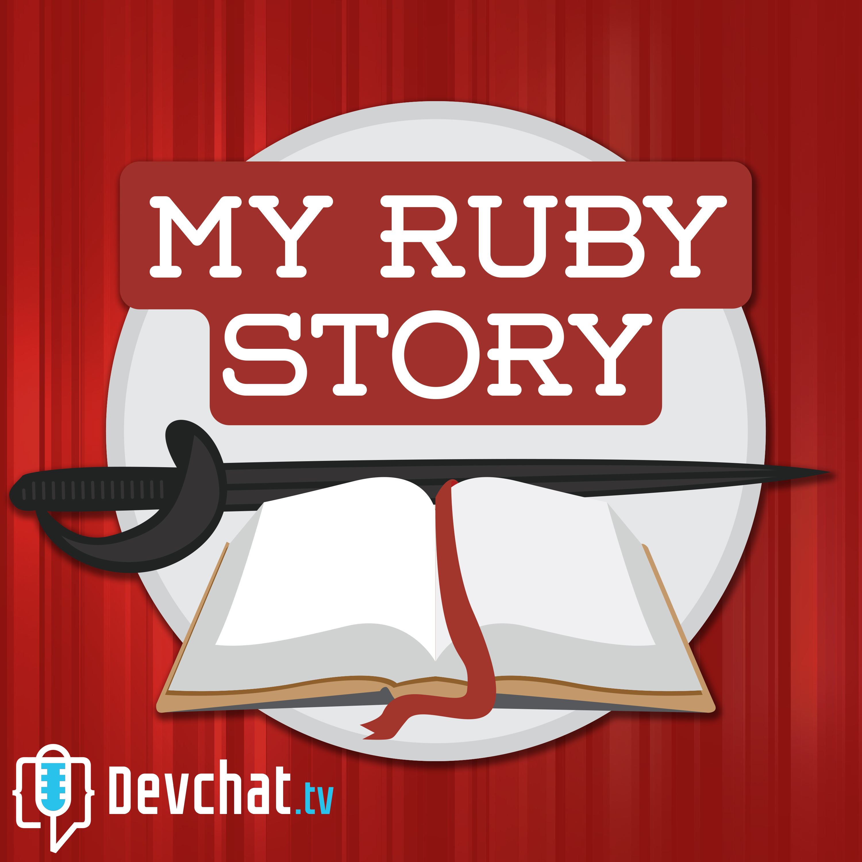 My Ruby Story