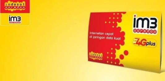 cara registrasi ulang kartu indosat