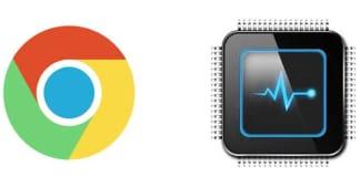 cara mengurangi penggunaan ram pada google chrome