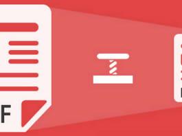 Cara Memperkecil Ukuran PDF