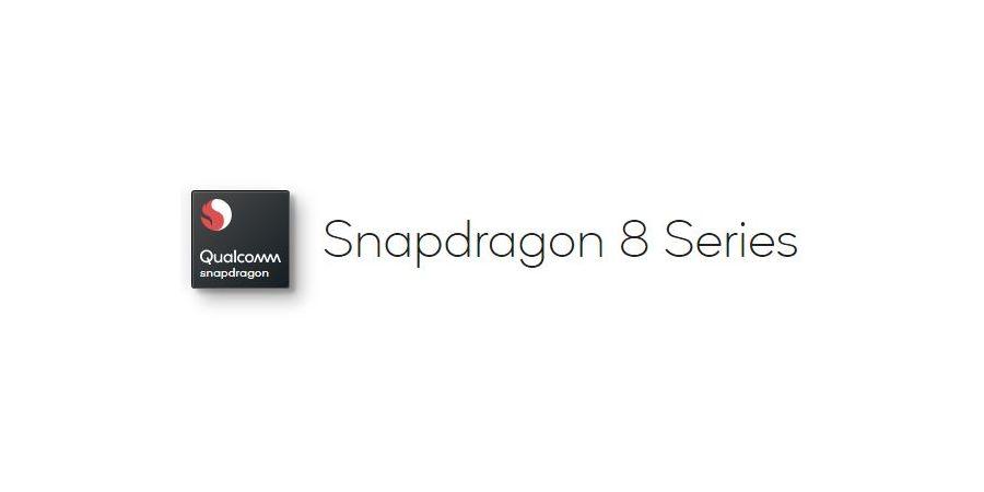 Urutan Snapdragon Seri 800