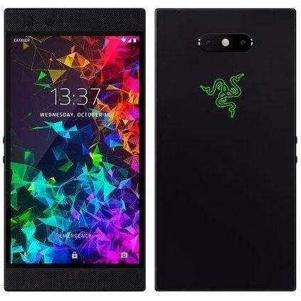 Spesifikasi Razer Phone 2