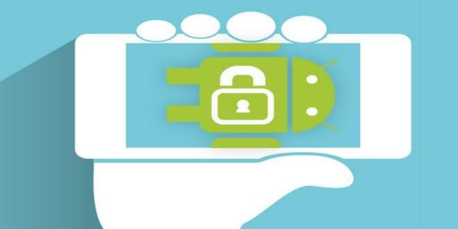 Tips Menjaga Keamanan HP Android