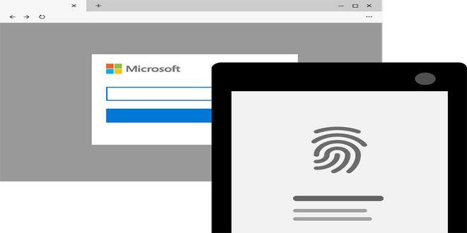 Cara Menggunakan Microsoft Authenticator
