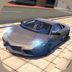 Game Simulator Android Paling Seru