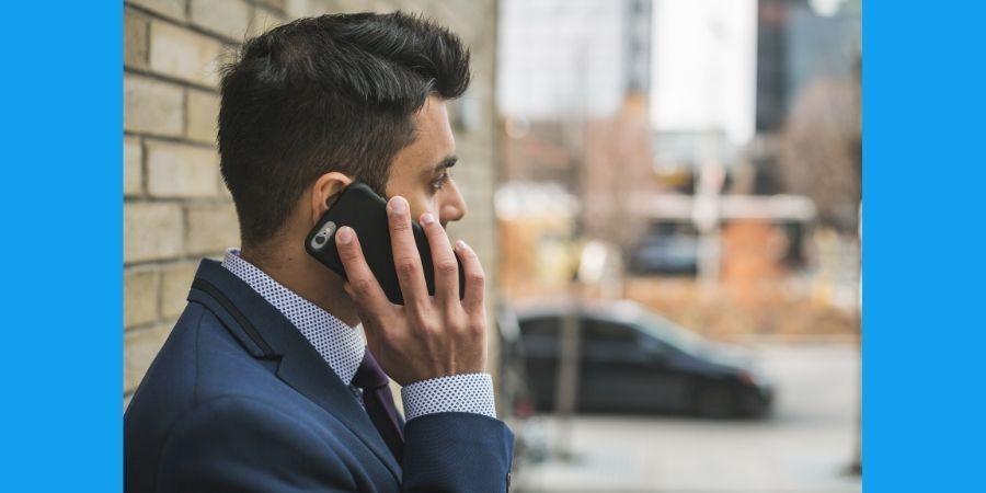 Cara Mengecek Nomor Indosat IM3 Dengan Melakukan Panggilan Kepada Nomor Orang Terdekat