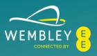 Wembley Logo with EE