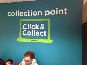 asda george s click and collect kiosk is a missed opportunity connectedwindow. Black Bedroom Furniture Sets. Home Design Ideas