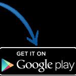 YELP com nova app Android 2