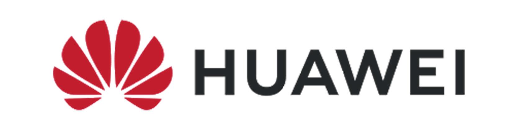 https://res.cloudinary.com/androidwedakarayo/image/upload/v1601695310/huawei-logo_wwonss.jpg