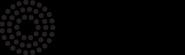 Akunah logo