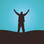 Как изменить мир, несмотря на препятствия - основные мысли