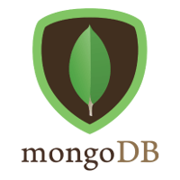NoSQL базы данных: когда следует использовать?