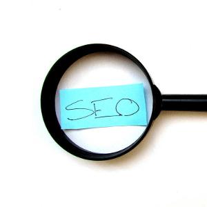 Техническое СЕО: домены, редиректы и дублирование контента